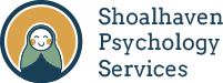 Shoalhaven Psychology