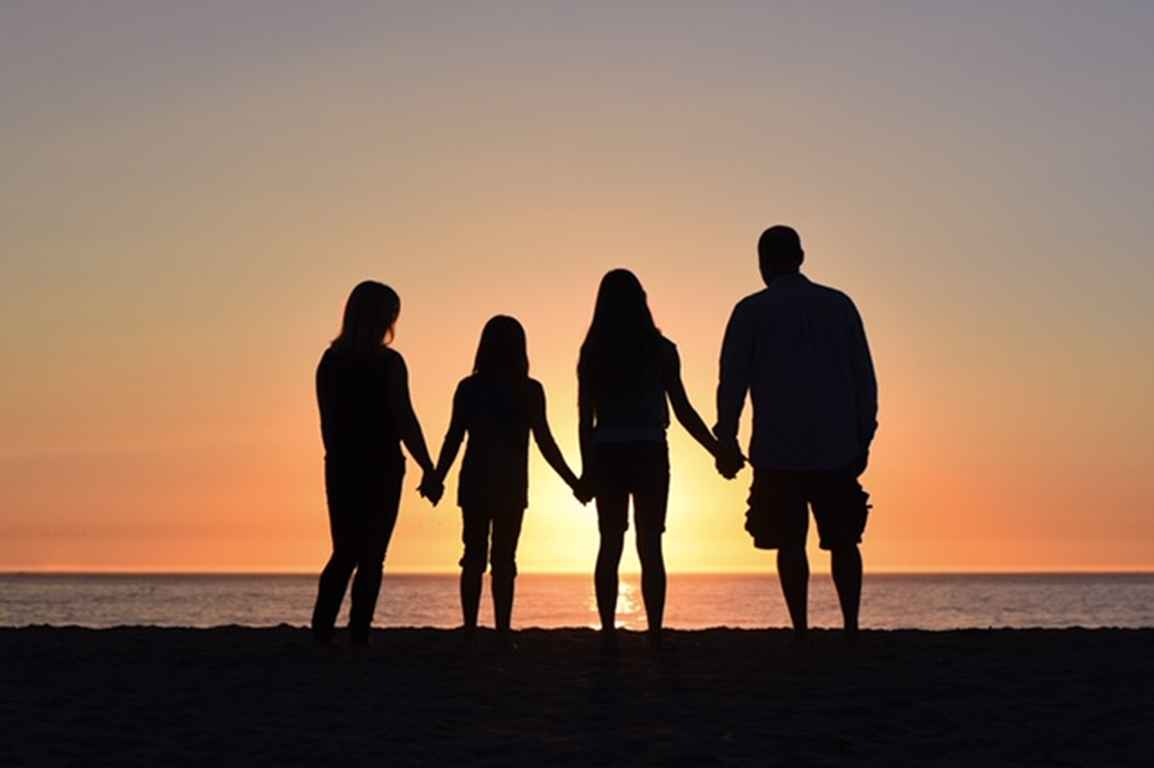 Blended Families- The Good, the Bad, and the NOT so Ugly