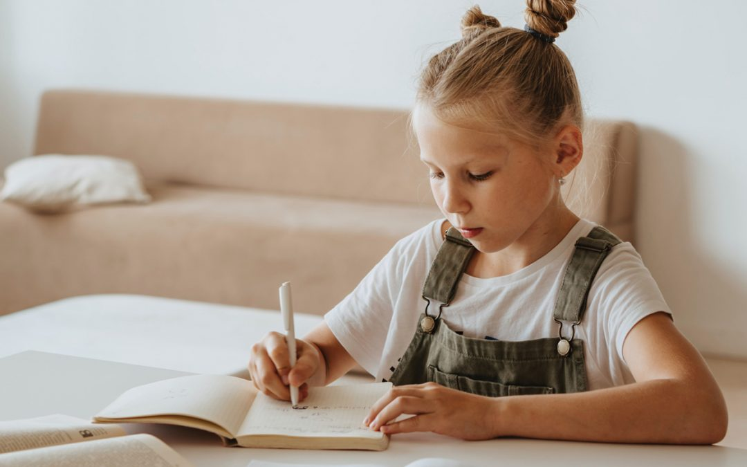 What Psychological Assessment might my child or I need?